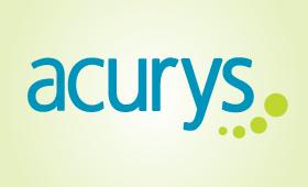 Acurys