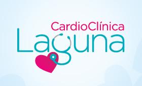 Cardio Clínica Laguna